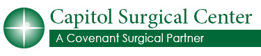 Capitol Surgical Center